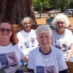 Library centennial celebration kicks off