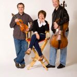 Fantasies in the forest ­— chamber musicians stir the imagination