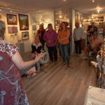 Art Alliance of Idyllwild presents show winners