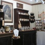 Wax Apothecary opens at Four Corners