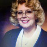 State Senate adjourns in honor of Kay Ceniceros