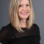 Spotlight on leadership features alumna