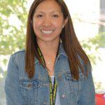 Idyllwild School gets a new  reading intervention teacher