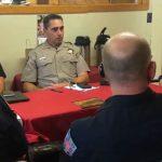 Cranston Fire roundtable, part 2