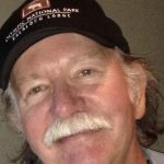 Life Tribute: Robert William Haine 1949-2019