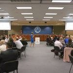 Hemet's State of the District