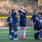 Idyllwild soccer season continues