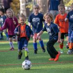 ICC youth soccer update