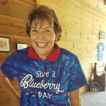 Life Tribute: Karen Ann Metz 1943-2019