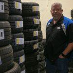 Idyllwild has a new  automotive business