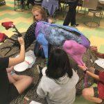 Art Alliance expands its art education projects