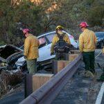 Two collisions on Highway 74 last week