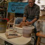 Spotlight: Master potter Art Tobias on artistic freedom