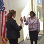 New commissioners join First 5 Riverside