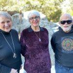 Spotlight: Forest Folk serves local seniors