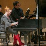 Idyllwild Arts' Dr. King celebration concert review