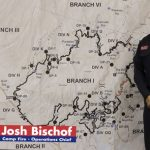 Cal Fire's Josh Bischof looks back at Camp Fire