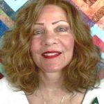 Life Tribute Marjorie Mae Kossler 1948-2019