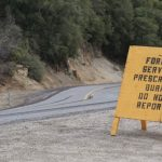 Prescribed burning this week: Major project may begin Thursday