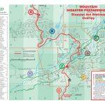 Spotlight: Mountain Disaster Preparedness