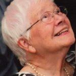 Life Tribute: Bonnie Palmer 1927-2020