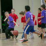 Youth basketball roundup