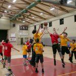 Idyllwild youth basketball roundup