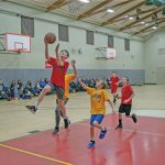 ICC youth basketball update