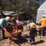 Idyllwild Community Garden launches new programs