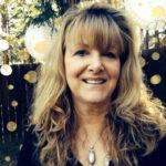 Kathy Harmon-Luber wins poetry award