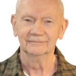 Life Tribute: Bruce W. Campbell 1941-2020