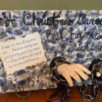 Idyllwild middle school Dickens contest  winners announced