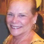Life Tribute: Linda Susan Fedrick, July 8, 1950 – April 2, 2020