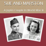Marsha Kennedy intertwines history in new book