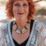 Spotlight: Meet Marianne  Kent-Stoll of Idyllwild Arts