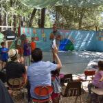 Idyllwild Arts Summer Program reimagined