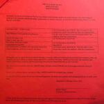PCWD passes FY 2020/21 budget