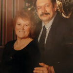 Life Tribute: Adlaide Young 1936-2020