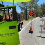 Update on Caltrans' culvert work