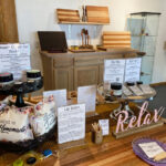 New business opens in The Fort  boasting locally handmade items