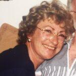 """Life Tribute: Barbara """"Bobbie"""" Ann Zutter Hynes 1937-2020"""