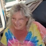 Life Tribute: Kelly Rood 1966 – 2020