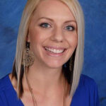 HUSD selects new assistant superintendent of student services
