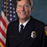 Riverside County names new fire chief