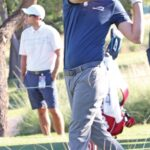 Steele 44th in The Northern Trust; plays in BMW this week