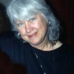 Life Tribute: Eileen Adele Smith, 1938-2020