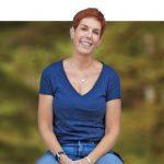 Stephanie Yost wins EMax award
