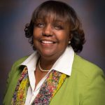 Riverside County Superintendent of Schools Dr. Judy D. White to retire
