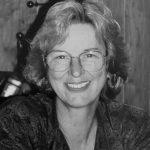 Life Tribute: Evelyn Ann Retamal 1934-2020
