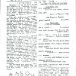 Flashback to the first edition in 1946